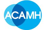 acamh-logo