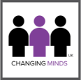 changingMinds logo