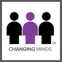 changingMinds logo