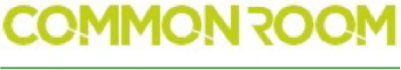 common-room-logo