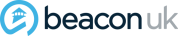 beacon-logo
