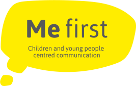 me first logo-large
