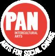 pan arts
