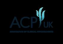 ACP-UK