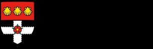 Reading-logo